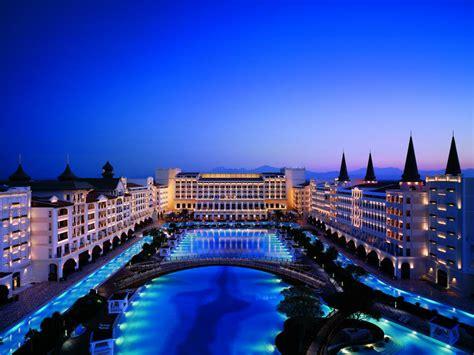 antalya best hotels antalya hotels 7 2018 world s best hotels