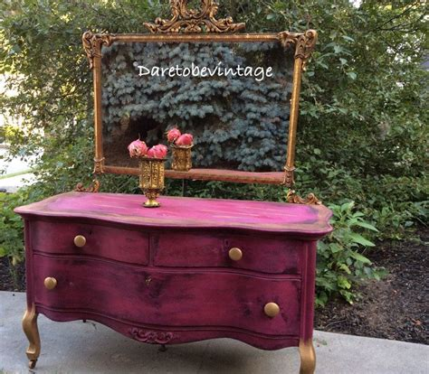 how to paint shabby chic dresser vintage vanity painted vanity painted dresser shabby