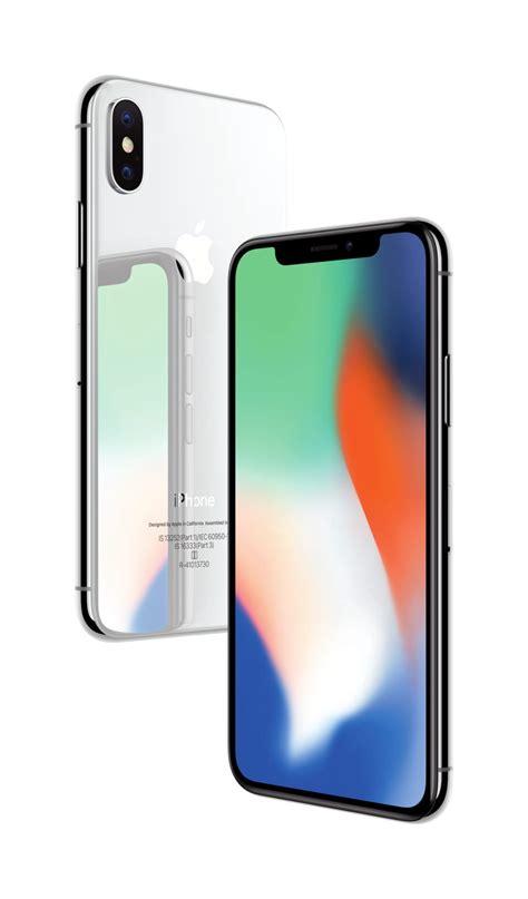 iphone x 256gb silver best price in india mubashir medium