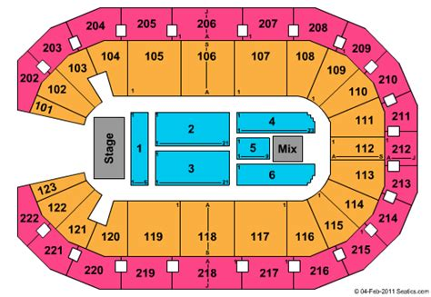 shanghai house southaven ms tool primus in southaven tickets landers center january 2016 concertpass com