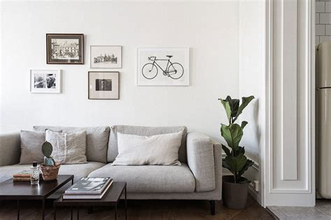 white and grey wall colors for scandinavian living room how to achieve a scandanavian interior oracle fox