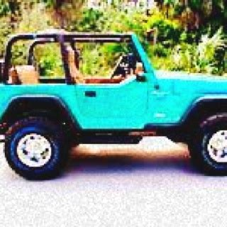 cute jeep wrangler 1000 images about cars trucks jeeps on pinterest