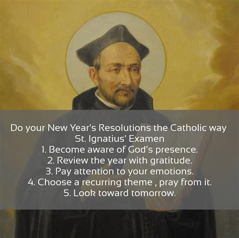 Way Better Than New Years Resolutions 2 by 14 Best St Andre Bessette Images On Catholic
