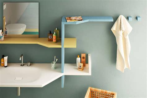 lavabo deutsch lavabo lagolinea un lavabo bagno dalle forme essenziali