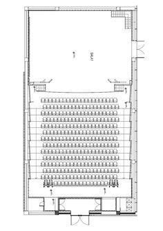 Belgrade Theatre Seating Plan | Cool Venue Ideas | Pinterest | Theatre, Belgrade theatre and