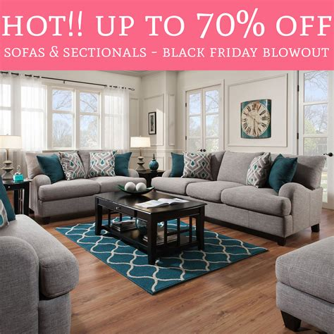 black friday sofa sale black friday blowout sale up to 70 sofas