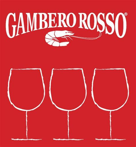 bicchieri gambero rosso tre bicchieri world tour a montr 233 al cantine valenti