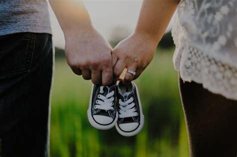test di fertilita test di fertilit 224 maschile fai da te per capire la