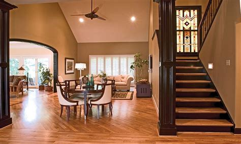 home renovation ideas interior house remodeling ideas