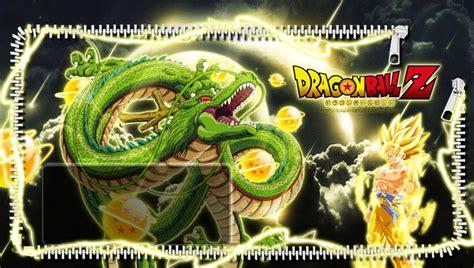 dragon ball vita wallpaper ps vita anime lockscreens dragon ball z