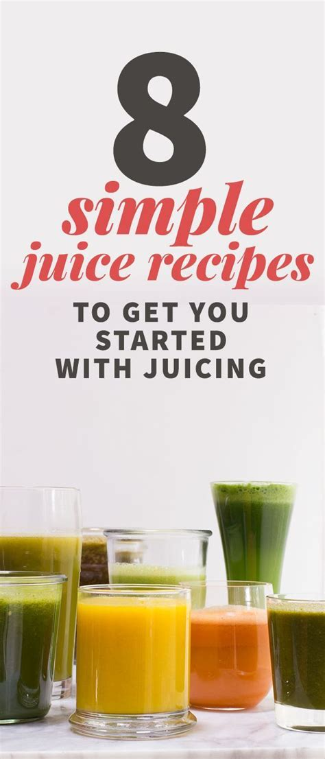 easy juicing recipes bundle healthy and easy to make will increase your energy books 385 best images about drinks on apple cider