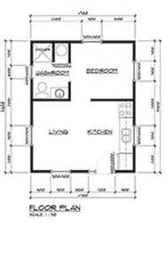 tiny house plans 300 sq ft 1000 images about tulum house plans on pinterest square feet house plans and floor plans