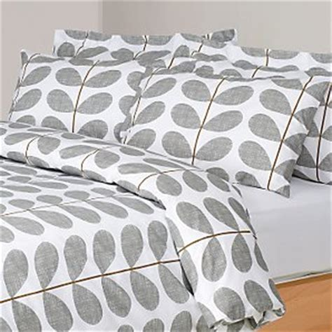 orla kiely bedding sets compare prices of duvet covers read duvet cover reviews