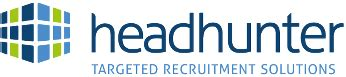 recruitment automotive recruitment commercial vehicle recruitment it recruitment
