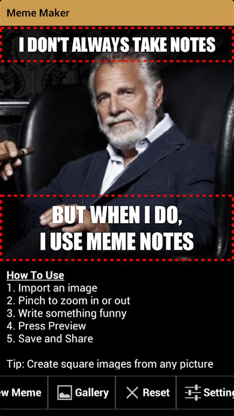 Notes Meme - meme notes 3 apps in 1 android apps on google play