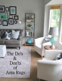 area rug in living room studio 7 interior design the friday five area rugs