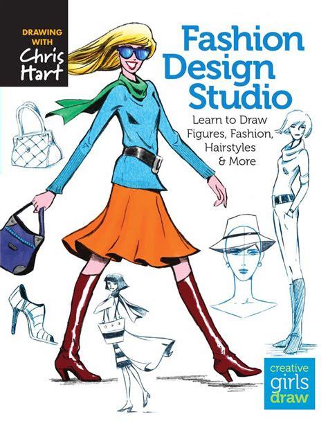 libro 50 fashion designers you fashion design studio libros