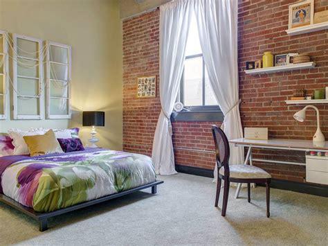 23 brick wall designs decor ideas for bedroom design trends premium psd vector downloads