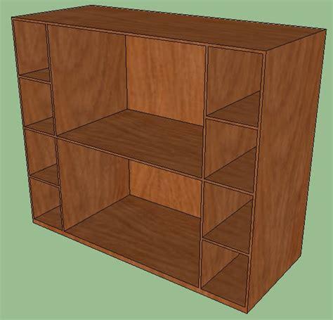 membuat lemari baju dari kardus bekas rumah idaman membuat meja saji dari lemari bekas