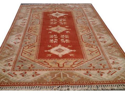 buying rugs in istanbul souvenir istanbul turkey souvenirs ideas in turkey