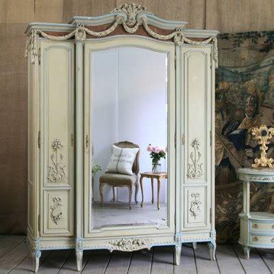 pulaski jewelry armoire pallet for home pulaski mateo antique wood wardrobe armoire
