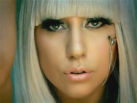 Lada Gaga Real Name What Is Gaga S Real Name Gaga Answers Fanpop