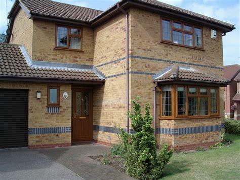 house windows and doors mgp gallery mgp windows and doors cardiff