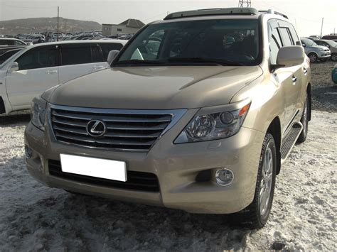 car owners manuals for sale 2009 lexus lx head up display service manual 2011 lexus lx570 images 5700cc gasoline automatic for sale used lexus lx 570