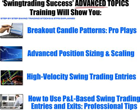 make money swing trading advanced swing trading strategies to predict pdf