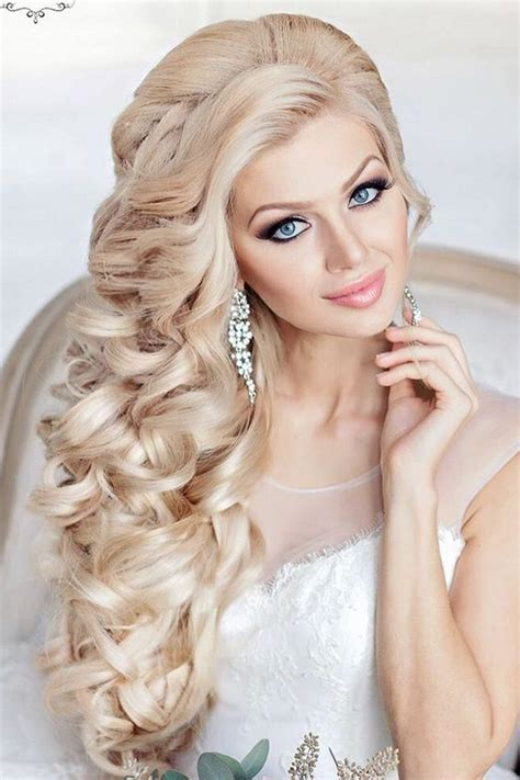 wedding hairstyles for women over 50 hairstyles for 50 for weddings short shaggy hairstyles