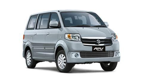 Accu Mobil Suzuki Apv apv arena suzuki bali