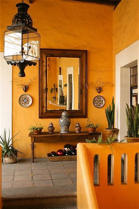 spanish style curtains best 25 spanish interior ideas on pinterest spanish