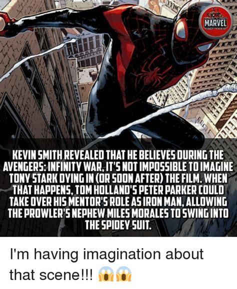 Captain America Kink Meme - avengers kink meme 100 images avengers kink meme