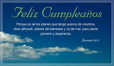 imagenes cristianas feliz cumpleaños tarjetas cristianas postales virtuales gratis animadas