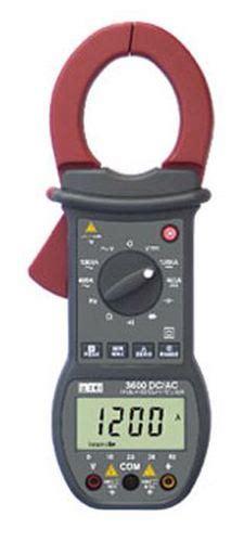 Harga Deodorant Dove Powder Soft digital voltmeter ac tester clam meter intl daftar