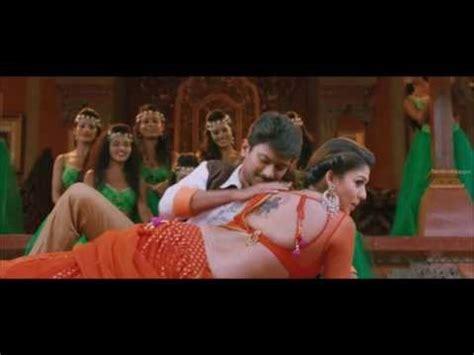 download mp3 from nanbenda nayanthara hot scenes from nanbenda