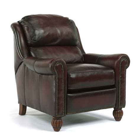 flexsteel 1139 50 wayne recliner discount furniture at