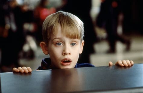 macaulay culkin turns 35 see him and his co then