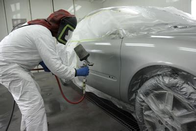 how to body work and paint a car part 1 how to maintain your car paint in uganda