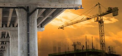 civil engineering career in infrastructure student