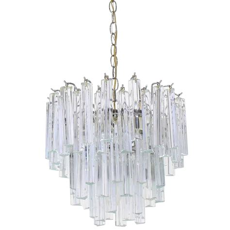 What Size Light Fixture What Size Light Fixture How To Choose The Right Ceiling Light Fixture Size At Lumens Frosted