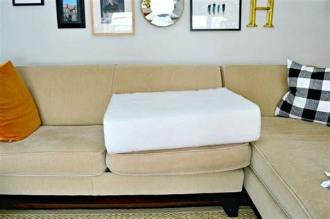 redo sofa cushions 269 best diy images on antique farmhouse