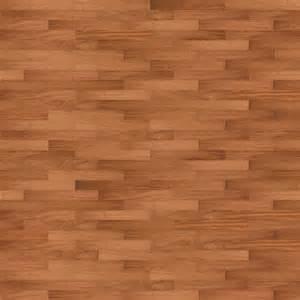 simo 3d blogspot com texture seamless parquet