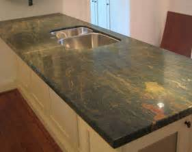Kitchen Paint Color Ideas With White Cabinets maintaining granite countertops polyester and permanent ink