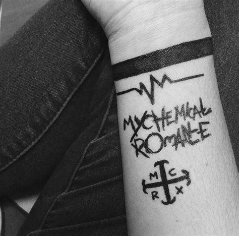 tattoo ideas for emo best 25 emo tattoos ideas on pinterest hot topic