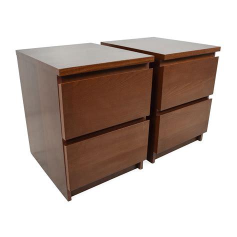 ikea oppland dresser ikea black dresser bedroom chest of drawers 100 oppland