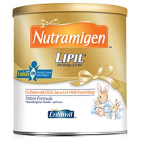Formula Hypoallergenic image gallery nutramigen formula