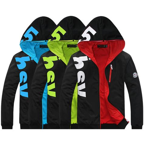 design jaket hoddie cool designs for hoodies fashion ql