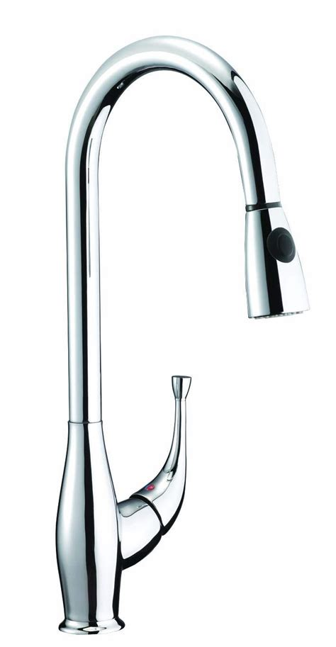 top 28 tap kitchen faucet kitchen faucet sink tap