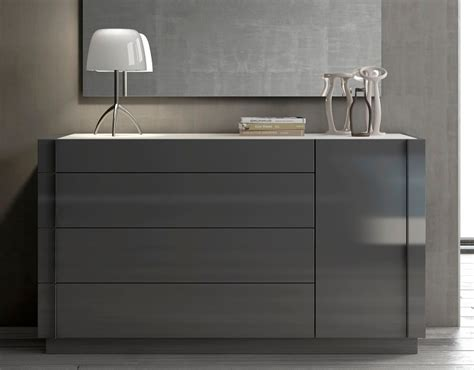 Modern Dresser by Modern Gray Dresser Bestdressers 2017
